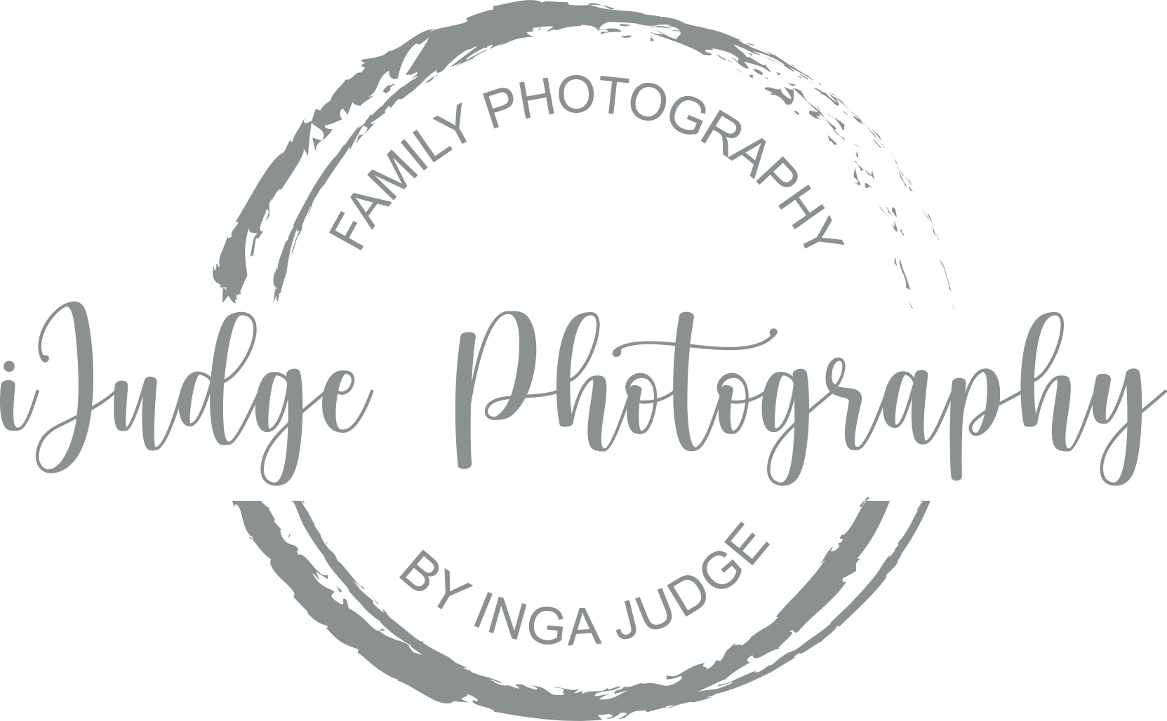 Children's and Family Photographer in Richmond Upon Thames – Inga Judge Ijudge photography