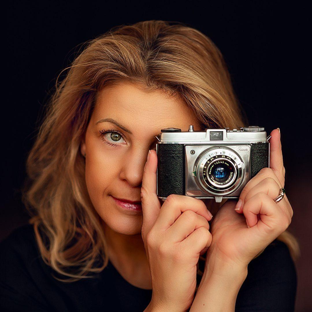 iJudge Photography